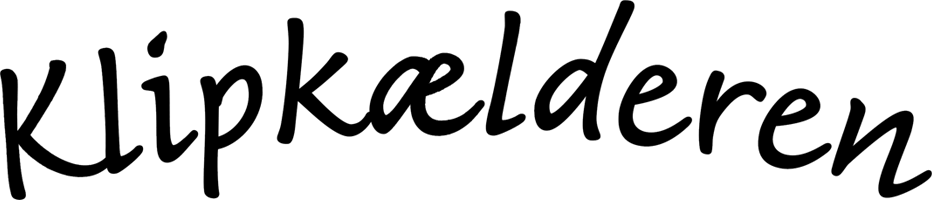 Klipkælderen
